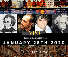 Copy of fb_VPO CLASSICAL SERIES 1-28-20.