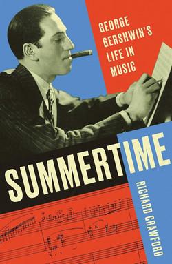 BookReview_Summertime