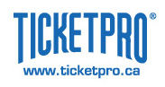 ticketpro.jpg