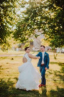 Kandace wedding.jpg