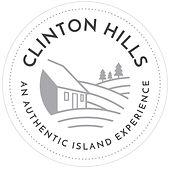 ClintonHills_Web.jpg