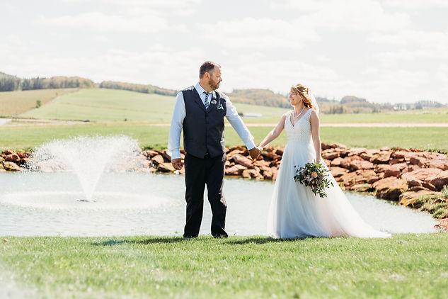 MacQuarrie wedding.jpg