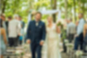 Riutta wedding.jpg