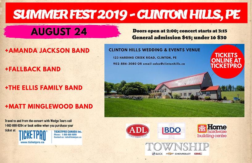 SUMMER FEST 2019 (1).jpg