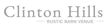 Clinton Hills web logo.JPG