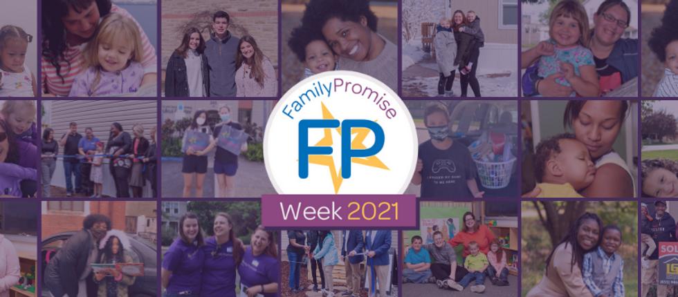 FP Week 2021 Facebook Cover Photo.png