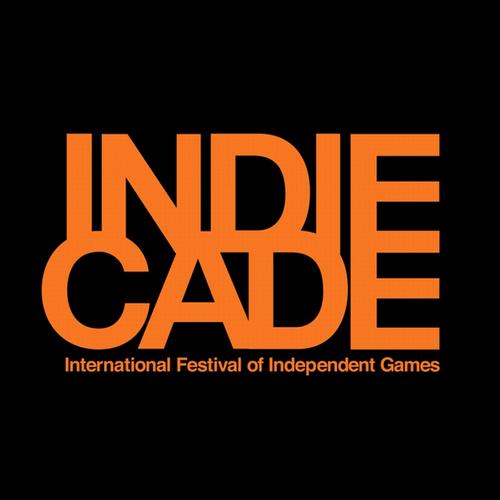IndieCade Fight Night 2017