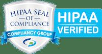 HIPAA-Website-Verified-Seal.png