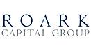roark-capital-group-logo-vector.png
