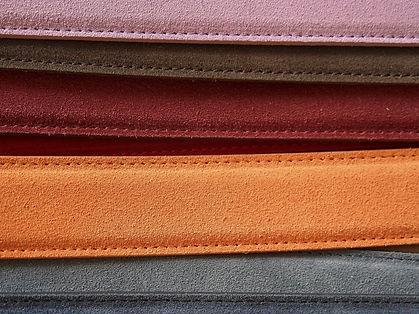 belts-belt-skin-colors-65280.jpeg