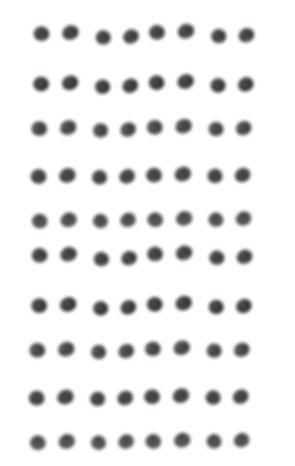 Illustration_sans_titre_10_modifié.jpg
