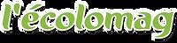 Logo-Ecolomag-02.png