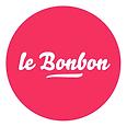http---la-ville-en-rose.com-wp-content-u