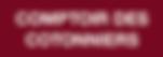 comptoirdescotonniers-logo_m.png
