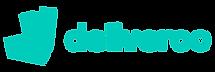 Deliveroo_logo.png