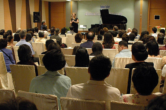 Thailand Lecture Recital 08 DSC_0175a.jp