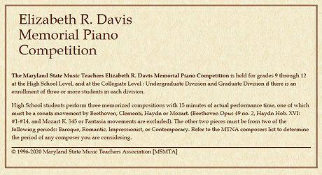 Davis Competition.JPG