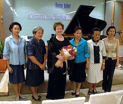 Thailand Lecture Recital 08 DSC_0188a.jp