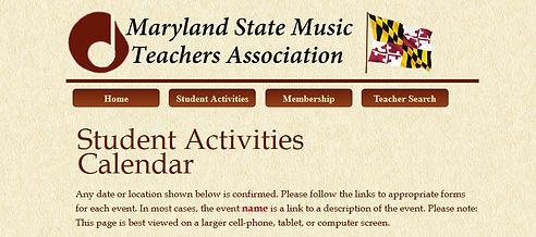 MSMTA Student Activities Calendar.JPG