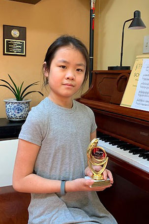 Eunia & Trophy cropped.jpg