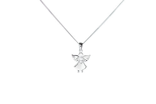 """""""Sweet Angel"""" Necklace"""