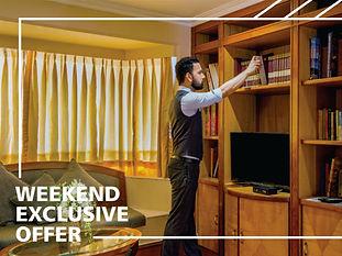 offer-3-653-1602894804.jpg
