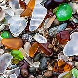 glass-beach-548-1602895450.jpg
