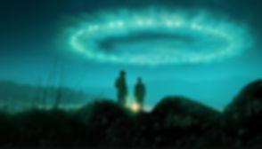 UFOs 2.JPG
