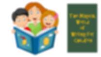 Self-Publish Children.jpg