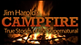 campfire-show-1024x576.png
