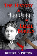 Lizzie Borden front cover only.jpg