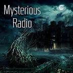Mysterious Radio.jpg