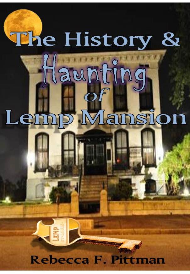 1 A Lemp Mansion Book cover .jpg 2015-5-8-11:5:2