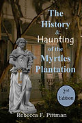 The History and Haunting of the Myrtles