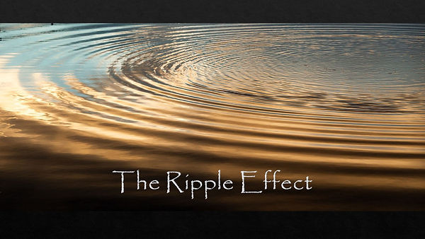 Self-Publish The Ripple Effect.jpg