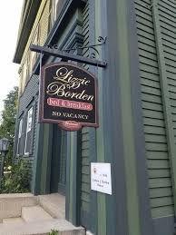 Lizzie Borden B&B sign.jpg