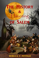 The History & Haunting of Salem cover.jp
