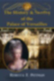 Versailles cover.jpg
