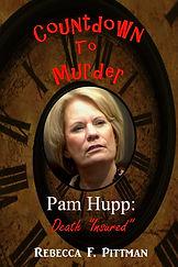 Countdown to Murder Hupp.jpg