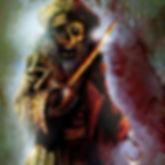pirate ghost.jpg