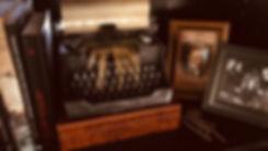 spooky typewriter.jpg