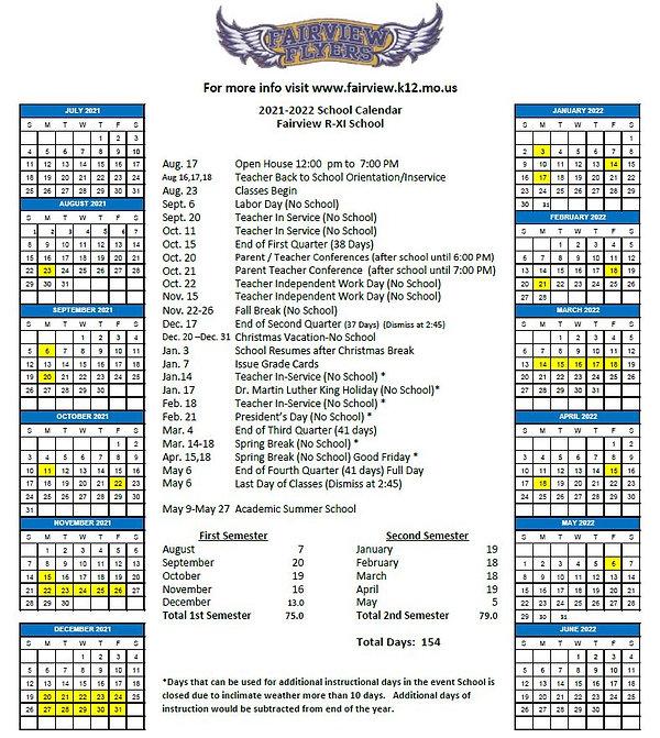 2122 calendar.JPG