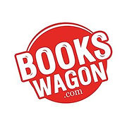 bookswagon.jpg