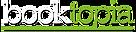 Booktopia_Logo.png