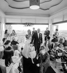 190802 Puremotion Wedding Photography Al