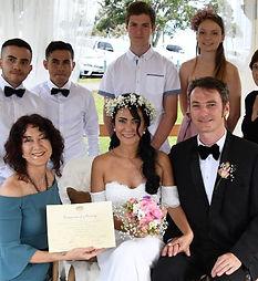 Wedding_Celebrant_Married_by_Tina-Maree_Brisbane.jpg