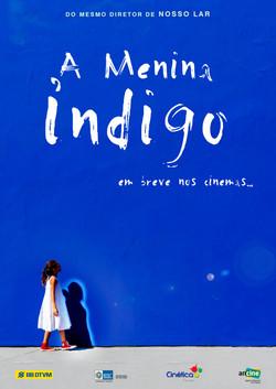 Teaser Menina Indigo.jpg