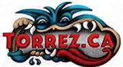 TORREZ logo PIXEL 159 x 87.jpg