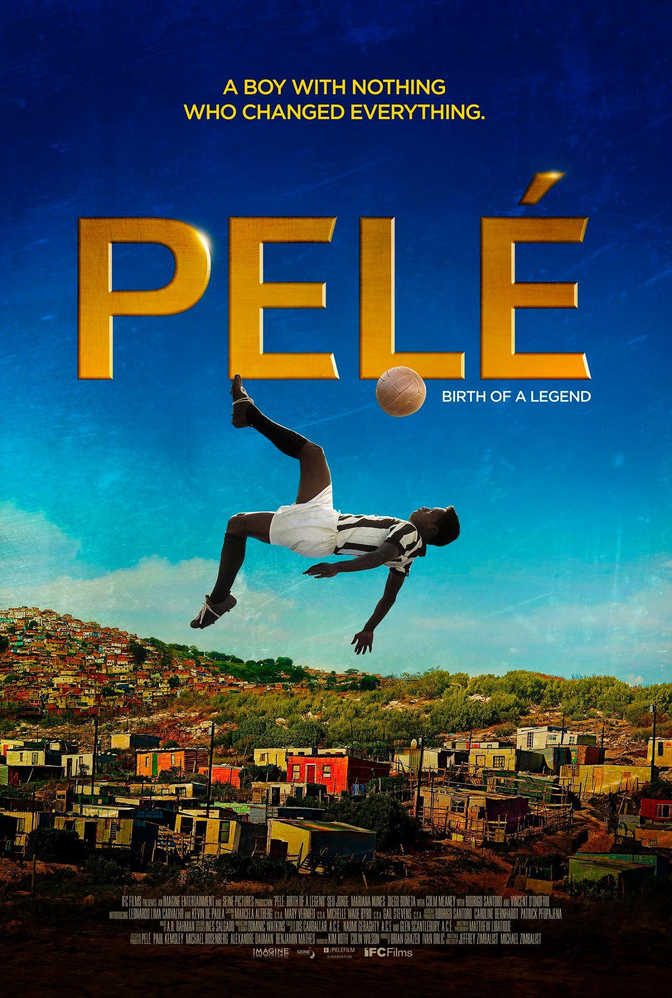 Cartaz_Pelé