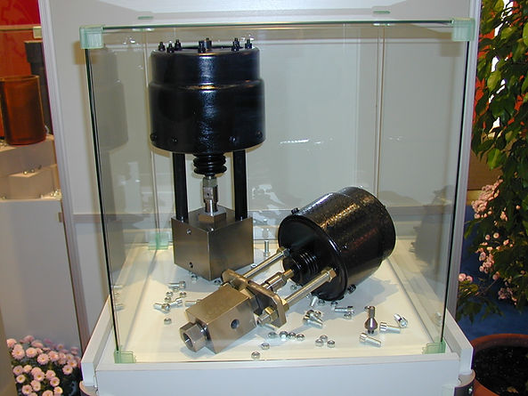decompression valve.JPG